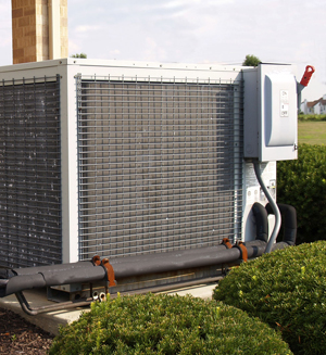 Cypress Air Conditioning