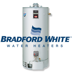 Bradford Water Heater >> Cypress Water Heaters Fix Or Replace Your Water Heater With Us