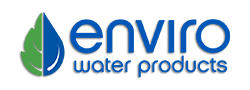 Enviro Water Products Logo