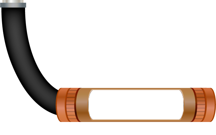 pipe image