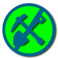 Trenchless Icon